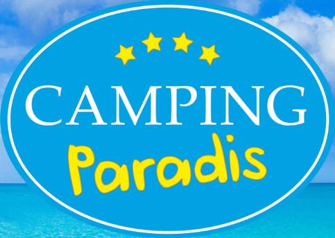 Protégé: CAMPING PARADIS